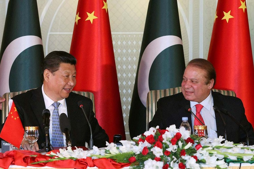 Lessons From China's Stance On 26/11