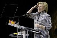 Hillary Clinton: Love Her, Or Not