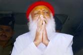 Asaram Bapu