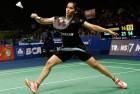 Rio Olympics 2016: Saina, Sindhu Win, India Faces Few Setbacks