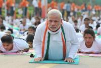 India's Soft-Power Strategy