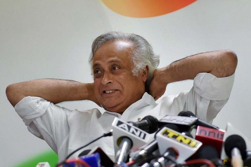 Rajya Sabha Blowback On Aadhaar
