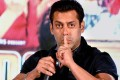 Salman Misses Date With MSCW Again on Rape Comments