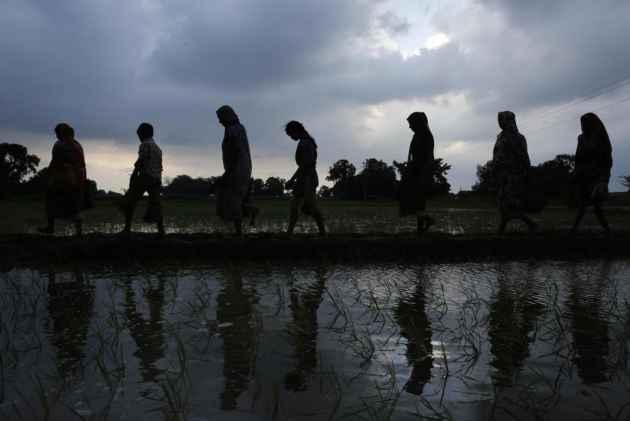 Rural Madhya Pradesh Is Facing A Crisis