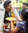 S. Sree Santh