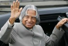 No Objection to Use of Kalam's Name by Political Party: EC to HC