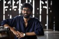 <b>Auteur-In-The-Making?</b> Raam Reddy