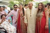 Swaraj Paul