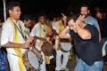 Pakistani Artistes Not Terrorists: Salman Khan
