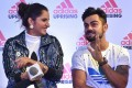 Sania, Kohli Lead Pack of 56 Indians in <i>Forbes'</i> Asia List