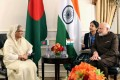 'Many Bangladeshis Anti-India Due to Ties With Awami League'