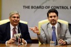 IPL Matches Could Be Shifted Out of Pune, HC Asks BCCI