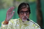 Bachchan, Rai Among 500 Indians Named in Panama Papers