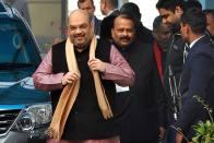 'BJP Alone Will Win 120 Seats In Bihar'