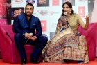 Racism, Intolerance Not Specific to India: Sonam