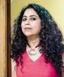 Anita Nair