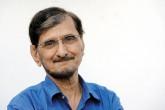 N.S. Madhavan