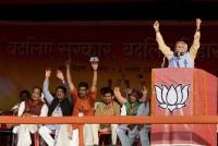 End Of 'Mandal' Politics Or Mandal II?