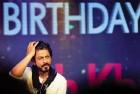 Pak Actress Mahira Won't Promote 'Raees': MNS Says SRK Assured Raj