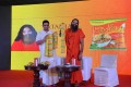 UP Cabinet Greenlights Patanjali's Rs 2,000 Cr Investment