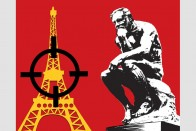 Lessons From Paris