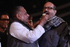 Status Not Gauged Merely by Numbers, I Am No Hurdle in Akhilesh's Path: Amar Singh