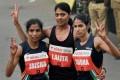 Rio-Returned Athlete Sudha Singh Hospitalised