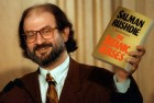 Iran Imposes New 600,000-Dollar Fatwa on Rushdie