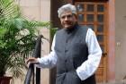 BJP Regime Similar to Hitler's Fascist Model: Yechury