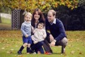 Little Prince George Has a Rather Adorable Nickname for the Queen