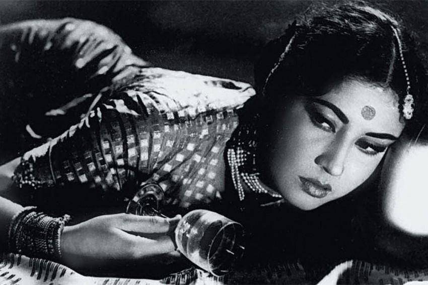 Sahib, Bibi Aur Ghulam (Hindi)