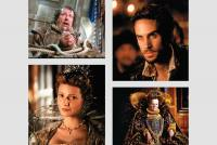 Shakespeare In Love (English)