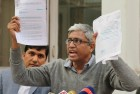 AAP to Contest 2018 MP Assembly Polls: Ashutosh