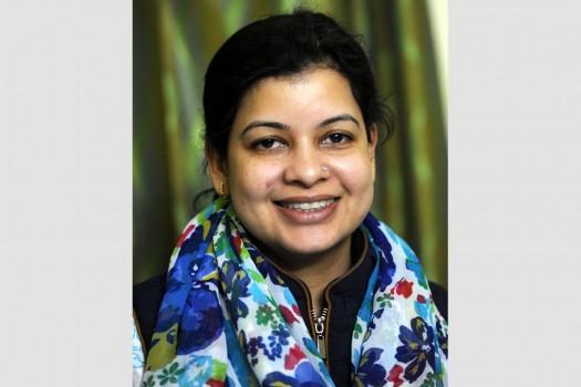 Mausam Benazir Noor
