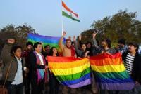 Shashi Tharoor, Here's How We Beat Homophobia