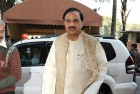 No Skirts for Foreign Tourists: Mahesh Sharma Stokes Controversy