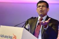 Raghuram Rajan on RBI Policy And Evidence: Full Text