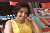 Kavita  Kané