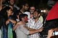 JNU Case: Kanhaiya, Two Others Move Court Seeking Regular Bail
