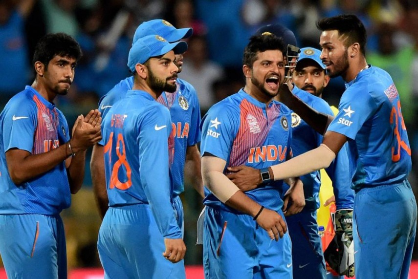 India Vs Bangladesh: Reactions To A Thrilling Game