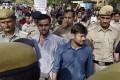JNU Rusticates Umar, Fine Slapped on Kanhaiya
