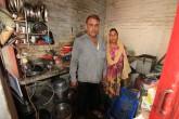 Swarn Lal, 53