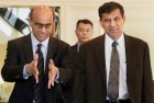 PSU Banks Underpay at Top, I Too Feel 'Underpaid': Raghuram Rajan