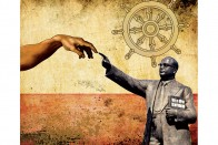 Ambedkar Is Proof Of Hindu Pluralism