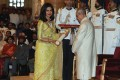 Priyanka Chopra Slams Donald Trump's Anti-Muslim Comments