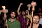 JNU Row: HC Dismisses Petition to Cancel Kanhaiya's Interim Bail