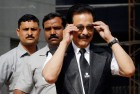 SC Extends Subrata Roy's Parole Till September 23