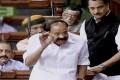 Naidu Assails Manmohan, Chidambaram For Criticising Note Ban