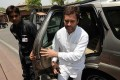 Stand by Remarks Against RSS, Ready to Face Trial: Rahul to SC