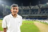 Ajay Shirke